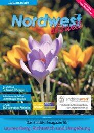 WEB_NordWest_Nr.104_März2019