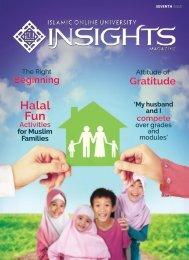 Final Magazine_Issue 7th ipad copy