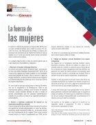 Juntos Gaceta Mercantil - Marzo 2019 - Page 5