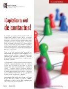 Juntos Gaceta Mercantil - Marzo 2019 - Page 6