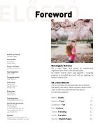 InfoPont Magazin Március - Page 3