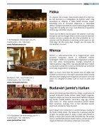 InfoPont Magazin Március - Page 7