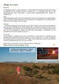 KAMP IS LEKKER Maart  2019 TYDSKRIF - Page 7