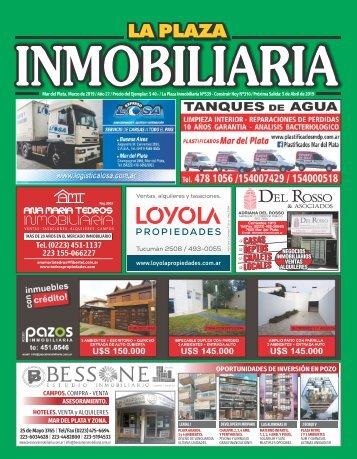 PlazaInmob-Construir-Marzo2019