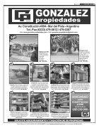 PlazaInmob-Construir-Marzo2019 - Page 3