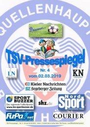 TSV-Pressespiegel-4-020319