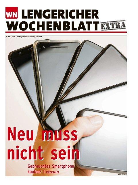 lengericherwochenblatt-lengerich_02-03-2019