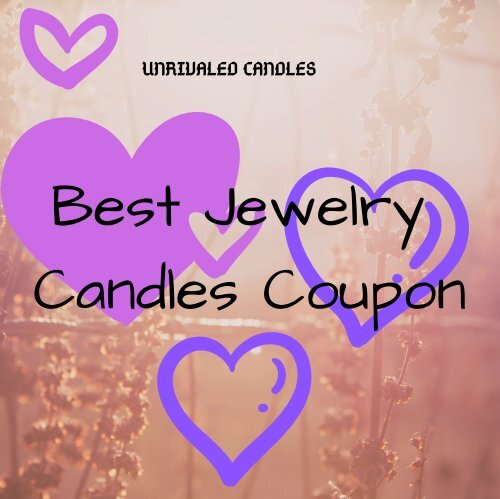 Best Jewelry Candles To - HerJewelry.CO