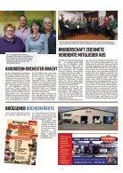 ZEITUNG_Februar 2019 - Page 5