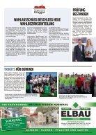 ZEITUNG_Februar 2019 - Page 6