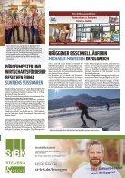ZEITUNG_Februar 2019 - Page 7
