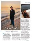 Winnetka Living Magazine - Page 3