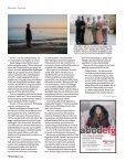 Winnetka Living Magazine - Page 4
