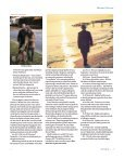 Winnetka Living Magazine - Page 5