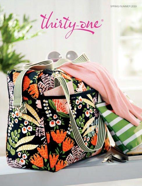 spring-summer-catalog-us
