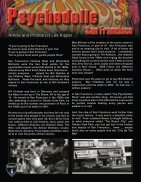 Static Live Magazine March 2019 - Page 6