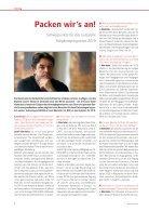 Kulturfenster Nr. 01 2019 - Jänner 2019 - Seite 4