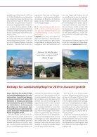 Kulturfenster Nr. 01 2019 - Jänner 2019 - Seite 5