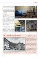 Kulturfenster Nr. 01 2019 - Jänner 2019 - Seite 7