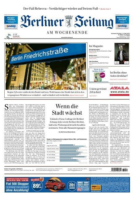 Berliner 2019 03 Zeitung Berliner 02 Zeitung 6fgyb7