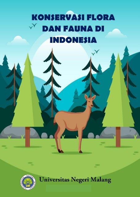 Filia Rani A Buku Suplemen Flipbook