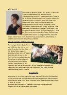 Tierische Vielfalt - Seite 2