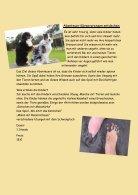 Tierische Vielfalt - Seite 3