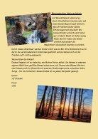 Tierische Vielfalt - Seite 5