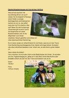 Tierische Vielfalt - Seite 6