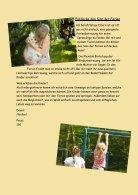 Tierische Vielfalt - Seite 7