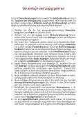 Agentur Textkorrektur - Seite 3