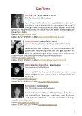 Agentur Textkorrektur - Seite 5