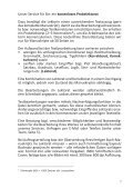 Agentur Textkorrektur - Page 7