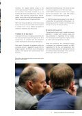 European Parliament Elections 2019 - Page 5