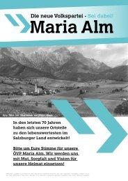 oevp-maria-alm-aussendung-nr-2