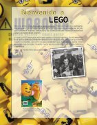 LEGO - Page 4