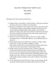case study bottega veneta-Nour Saadeh