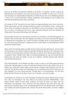 Torben Søndergaard besucht die Arche und teilt Visionen über die Kirche _ - Seite 2