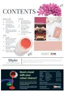Style: March 01, 2019 - Page 2