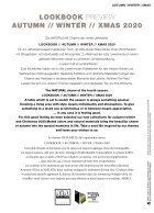 ASA 2020 Herbst/Winter/XMas - Page 3