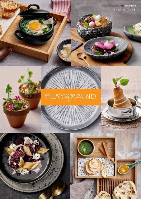 2019_Schönwald_Playground