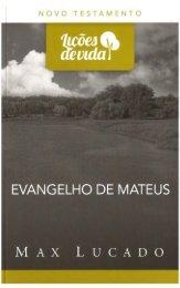 Max_Lucado_Lições_de_Vida_Evangelho (2)