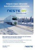 Kuljetus & Logistiikka 1 / 2019 - Page 2