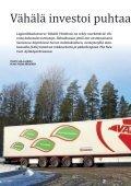 Kuljetus & Logistiikka 1 / 2019 - Page 4