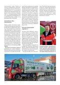 Kuljetus & Logistiikka 1 / 2019 - Page 6