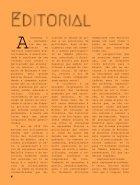 tamanho piaui - Page 4