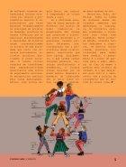 tamanho piaui - Page 5