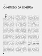 tamanho piaui - Page 6