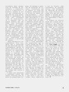 tamanho piaui - Page 7