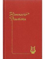 00 Partituras-Himnario-Bautista-pdf